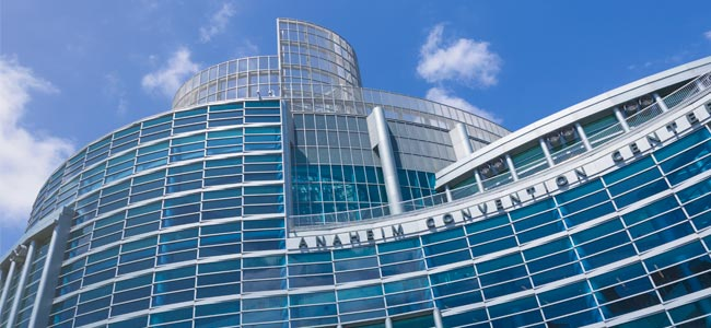 aventtechs-location-anaheim2