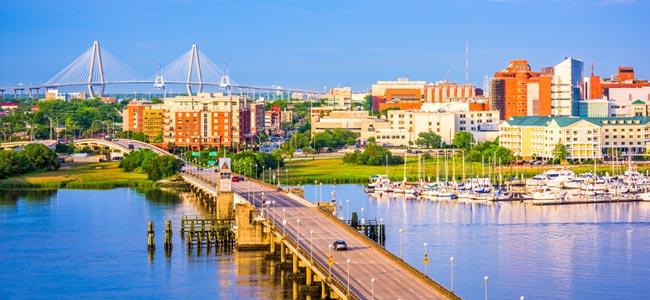 aventtechs-location-charleston