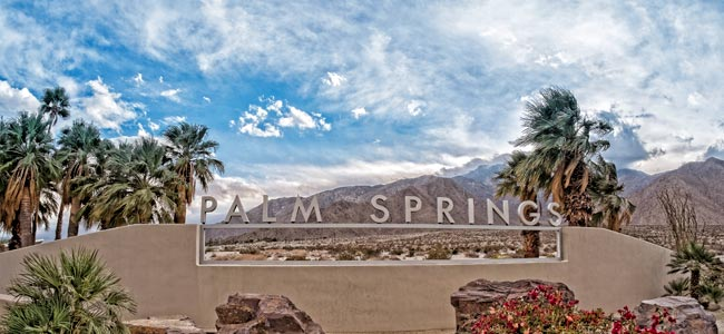 aventtechs-location-palm-springs