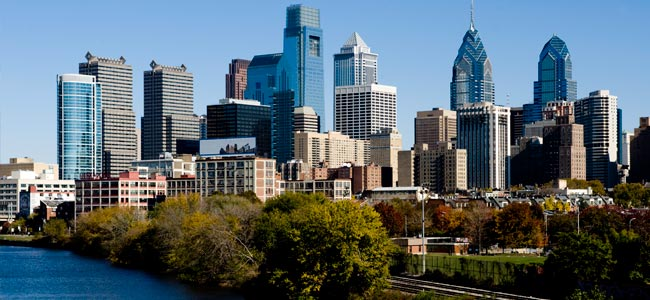 aventtechs-location-philadelphia