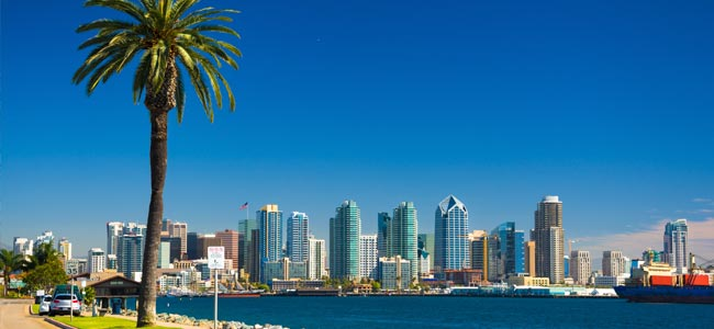 aventtechs-location-san-diego